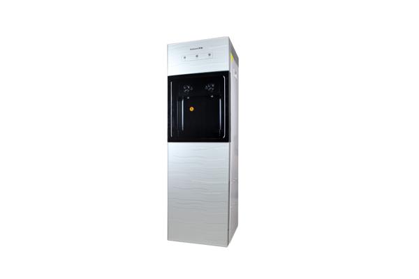 KLRO-F(50G)RO饮水机 银